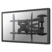 Newstar LCD/LED/PLASMA MOUNT UP TO 60in